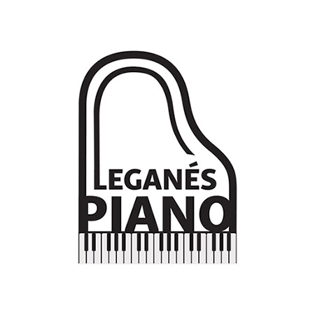 International Piano Festival and Competition Ciudad de Leganés