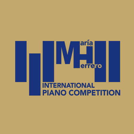International Piano Competition Maria Herrero