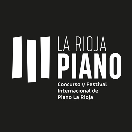 International Piano Competition La Rioja